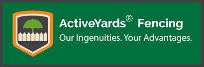 ActiveYards Fence Ingenuities